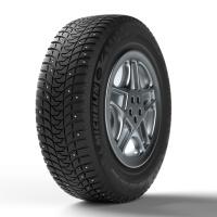 Michelin_x-IceNorth3_raahen_rengas_ja_laite