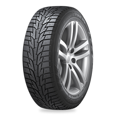 hankook-tires-winter-w419