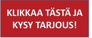 KYSY_TARJOUS_RAAHEN_RENGAS_JA_LAITE