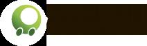 suomen_autokierrätys_logo