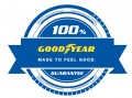 goodyear-made-to-feel-good