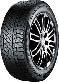 contivikingcontact-6-tire-image