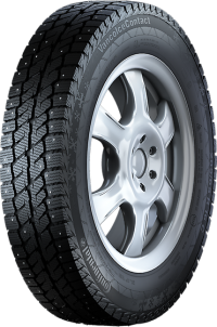 vancoicecontact-tire-image