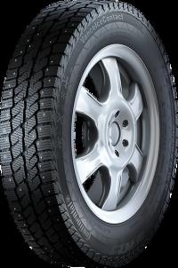 vancoicecontact-tire-image