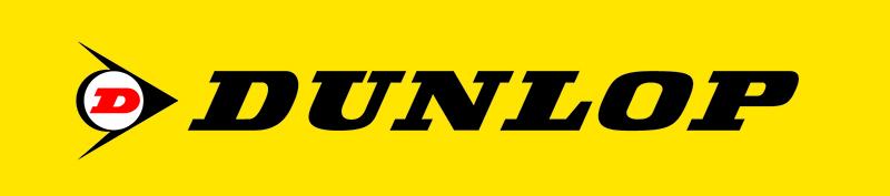 dunlop_standard_logo_high-res_image-v1_0_1_1