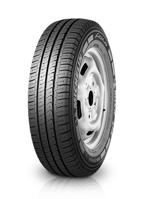 michelin_agilis_plus