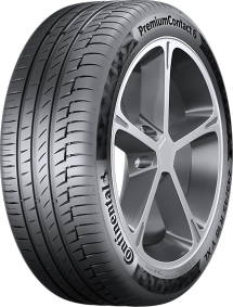 contipremiumcontact-6-tire-image