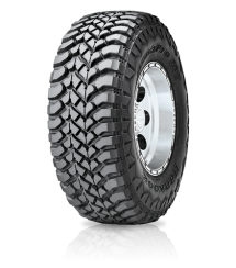 hankook-tires-dynapro-rt03-left-01