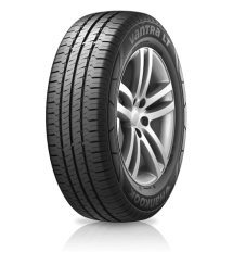 hankook-tires-ventra-ra18-left-01