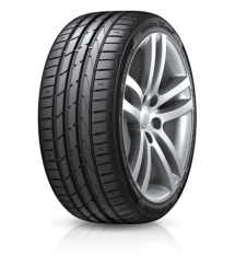 hankook-tires-ventus-k117-left-01