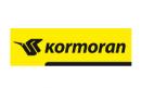 kormoran_logo_vari